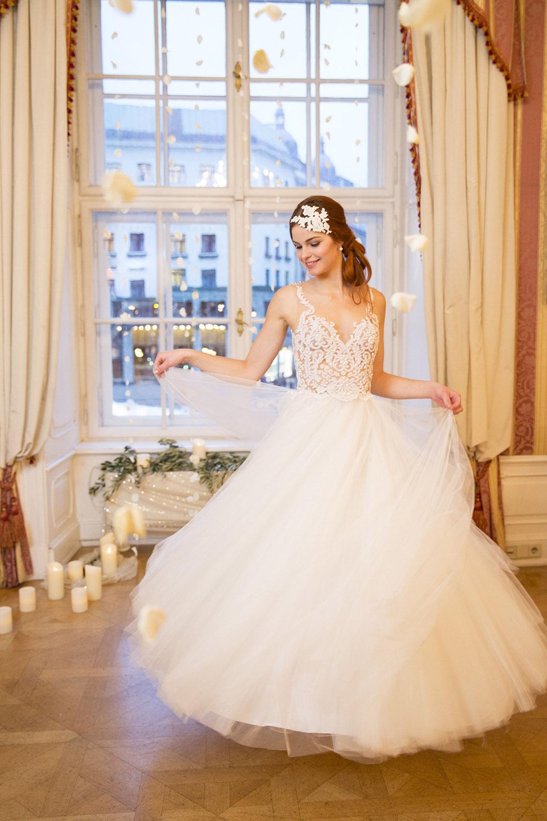 dieElfe_Hochzeitsfotograf_Spanische_Hofreitschule_Vienna_wedding_photography-47