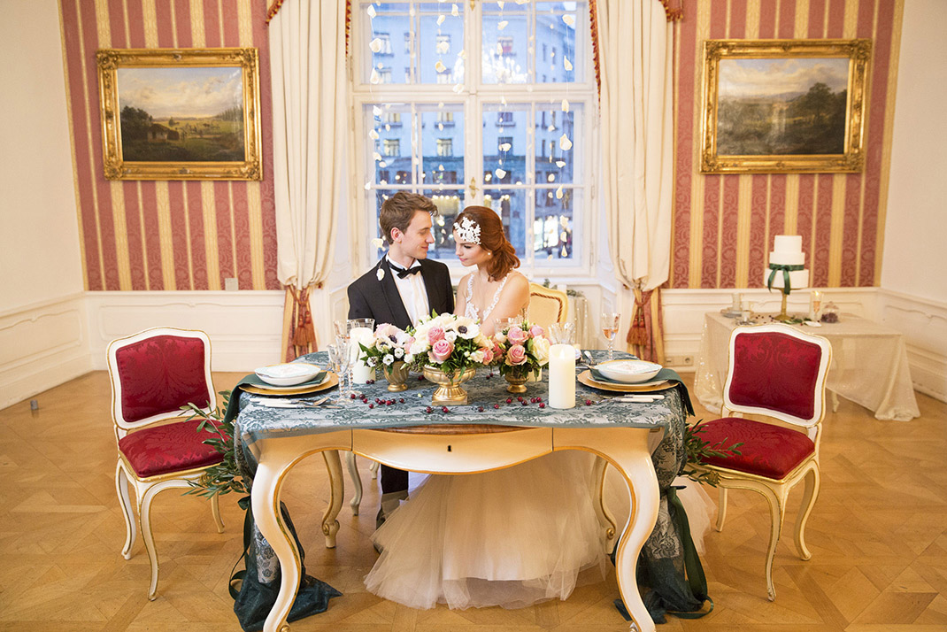 dieElfe_Hochzeitsfotograf_Spanische_Hofreitschule_Vienna_wedding_photography-48