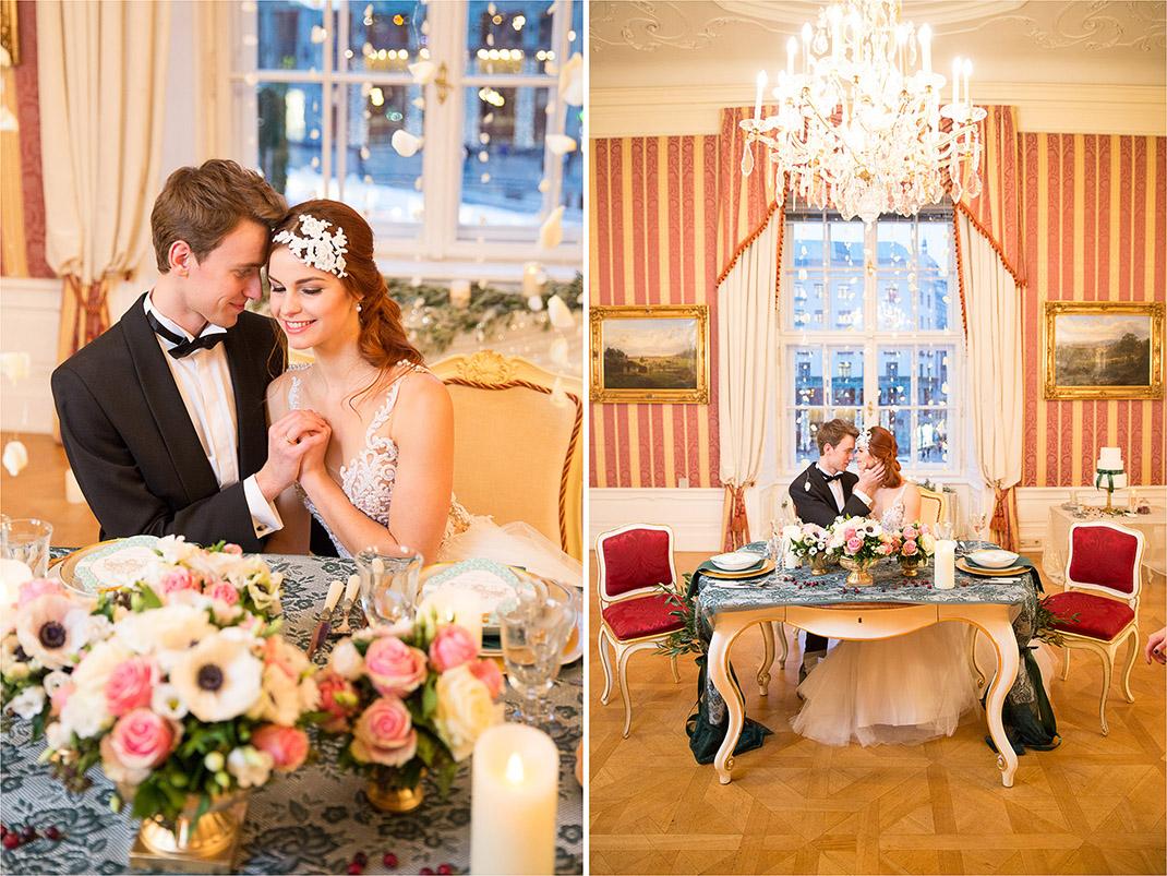 dieElfe_Hochzeitsfotograf_Spanische_Hofreitschule_Vienna_wedding_photography-49