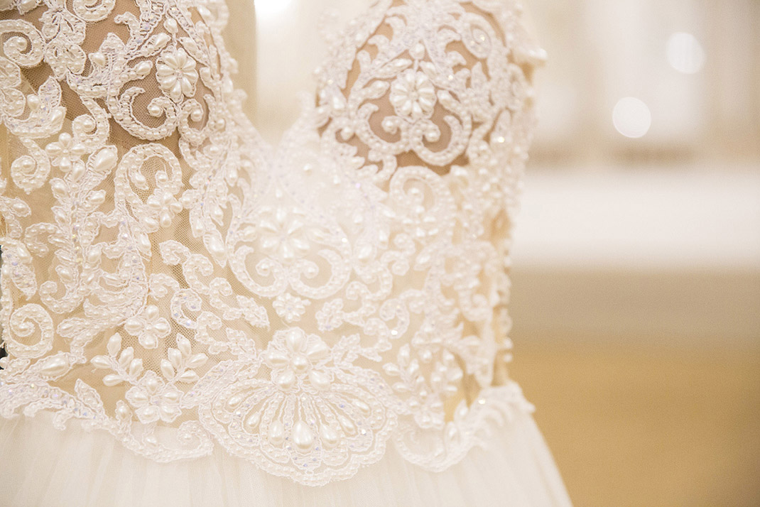 dieElfe_Hochzeitsfotograf_Spanische_Hofreitschule_Vienna_wedding_photography-5