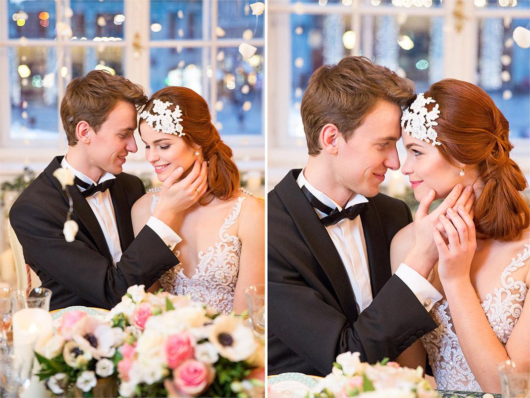 dieElfe_Hochzeitsfotograf_Spanische_Hofreitschule_Vienna_wedding_photography-50
