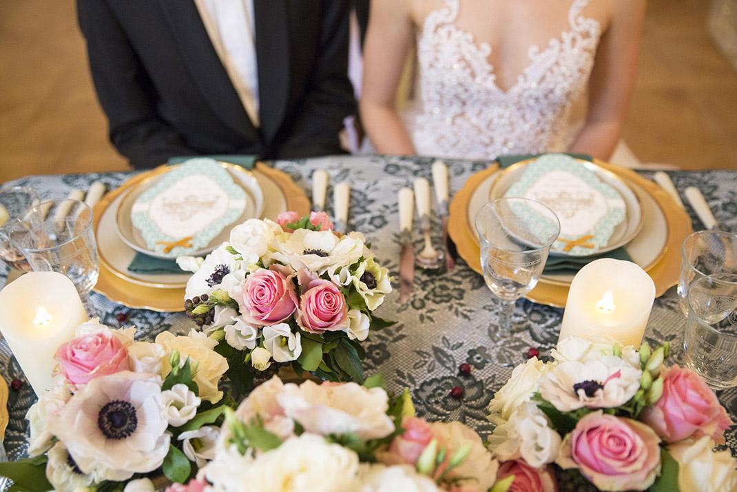 dieElfe_Hochzeitsfotograf_Spanische_Hofreitschule_Vienna_wedding_photography-51