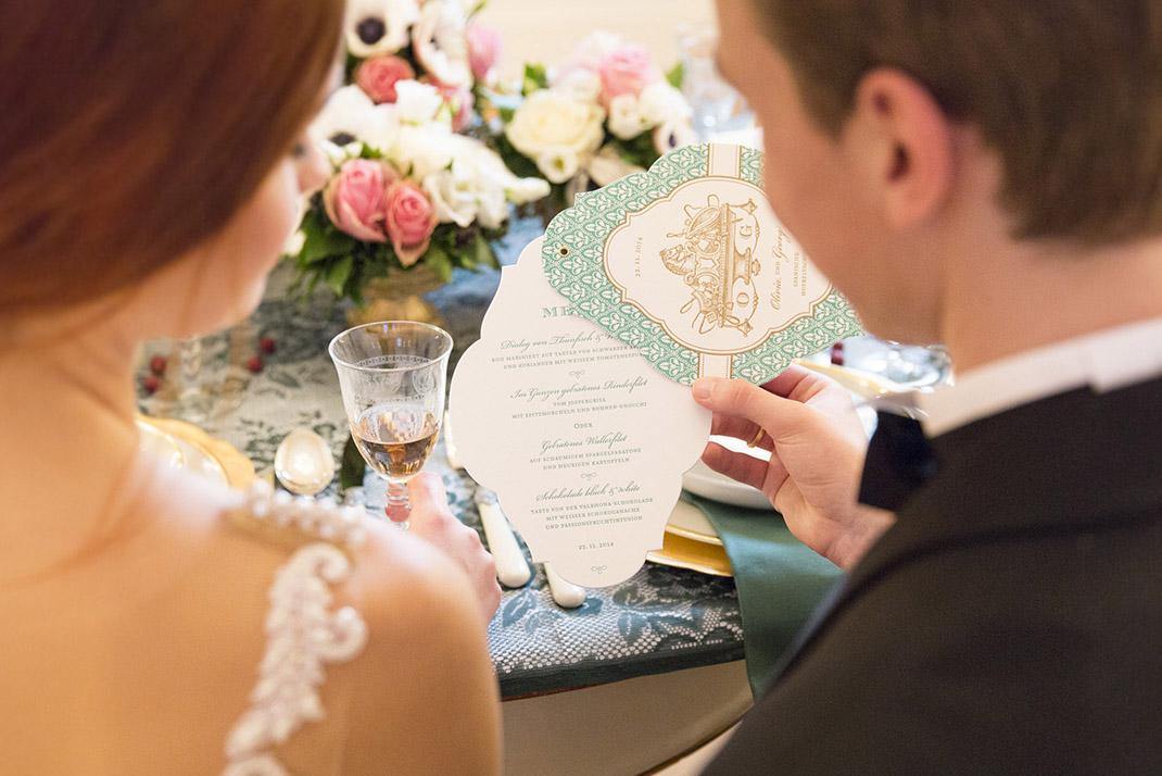 dieElfe_Hochzeitsfotograf_Spanische_Hofreitschule_Vienna_wedding_photography-52