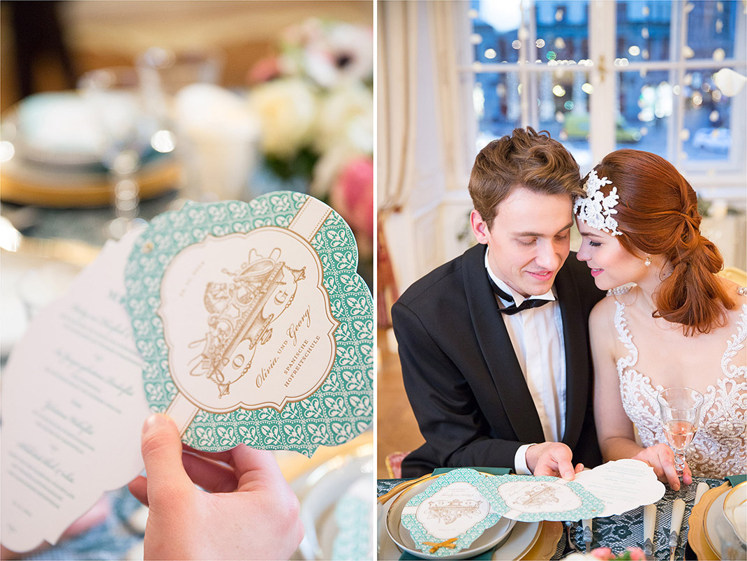 dieElfe_Hochzeitsfotograf_Spanische_Hofreitschule_Vienna_wedding_photography-53