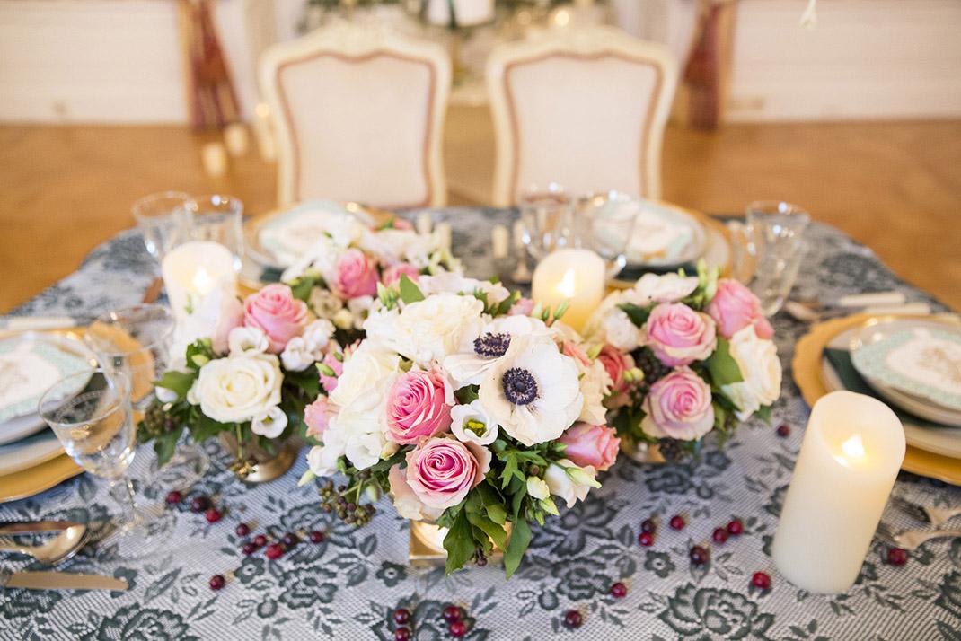dieElfe_Hochzeitsfotograf_Spanische_Hofreitschule_Vienna_wedding_photography-54