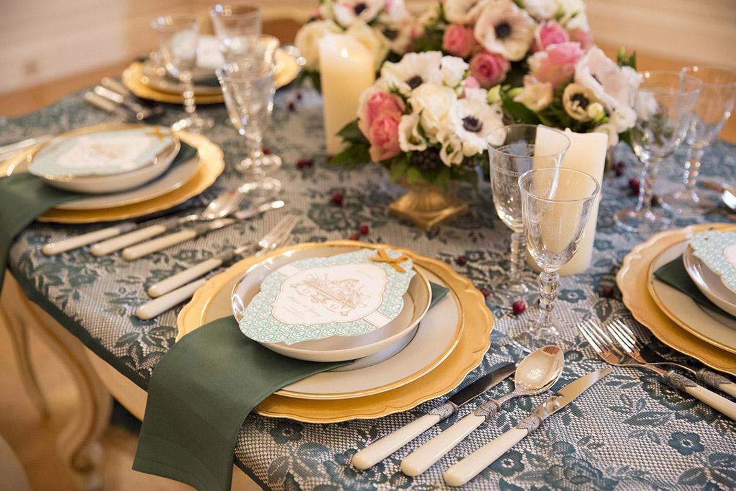 dieElfe_Hochzeitsfotograf_Spanische_Hofreitschule_Vienna_wedding_photography-55