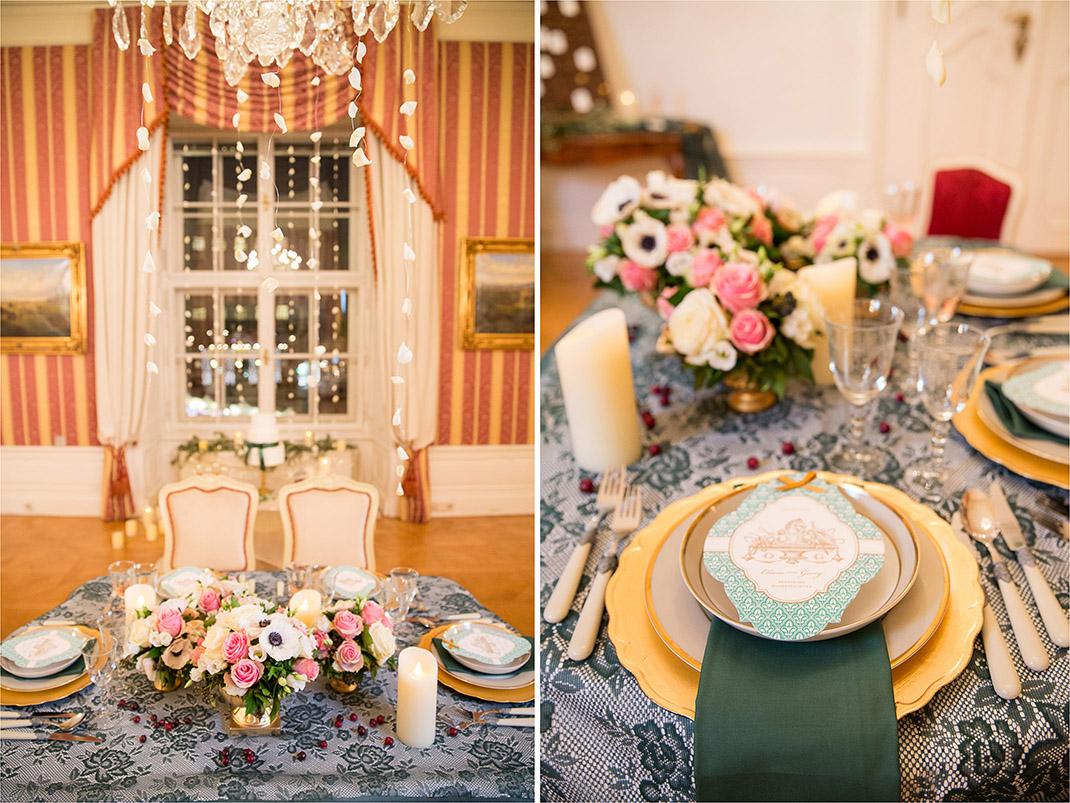 dieElfe_Hochzeitsfotograf_Spanische_Hofreitschule_Vienna_wedding_photography-56