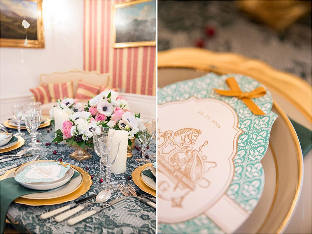 dieElfe_Hochzeitsfotograf_Spanische_Hofreitschule_Vienna_wedding_photography-58