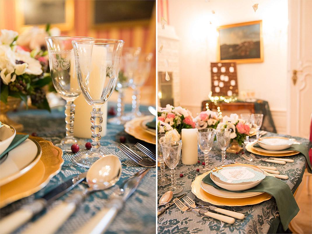 dieElfe_Hochzeitsfotograf_Spanische_Hofreitschule_Vienna_wedding_photography-59