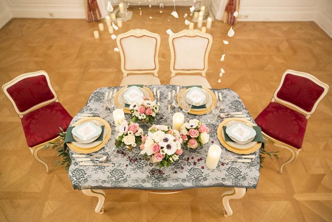 dieElfe_Hochzeitsfotograf_Spanische_Hofreitschule_Vienna_wedding_photography-60