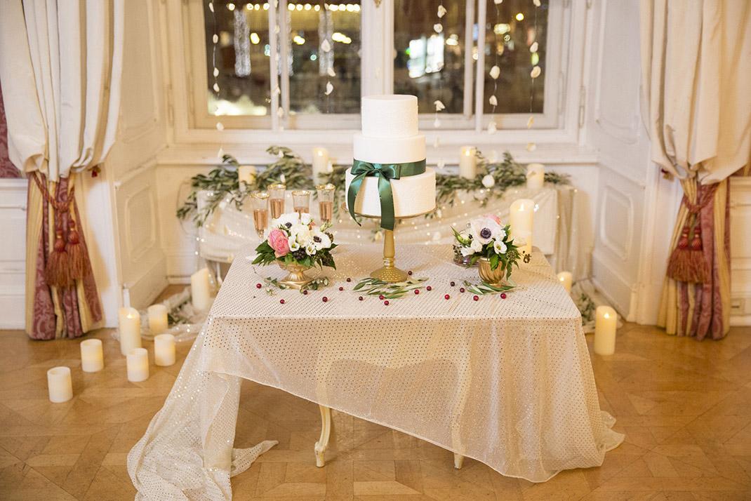 dieElfe_Hochzeitsfotograf_Spanische_Hofreitschule_Vienna_wedding_photography-61
