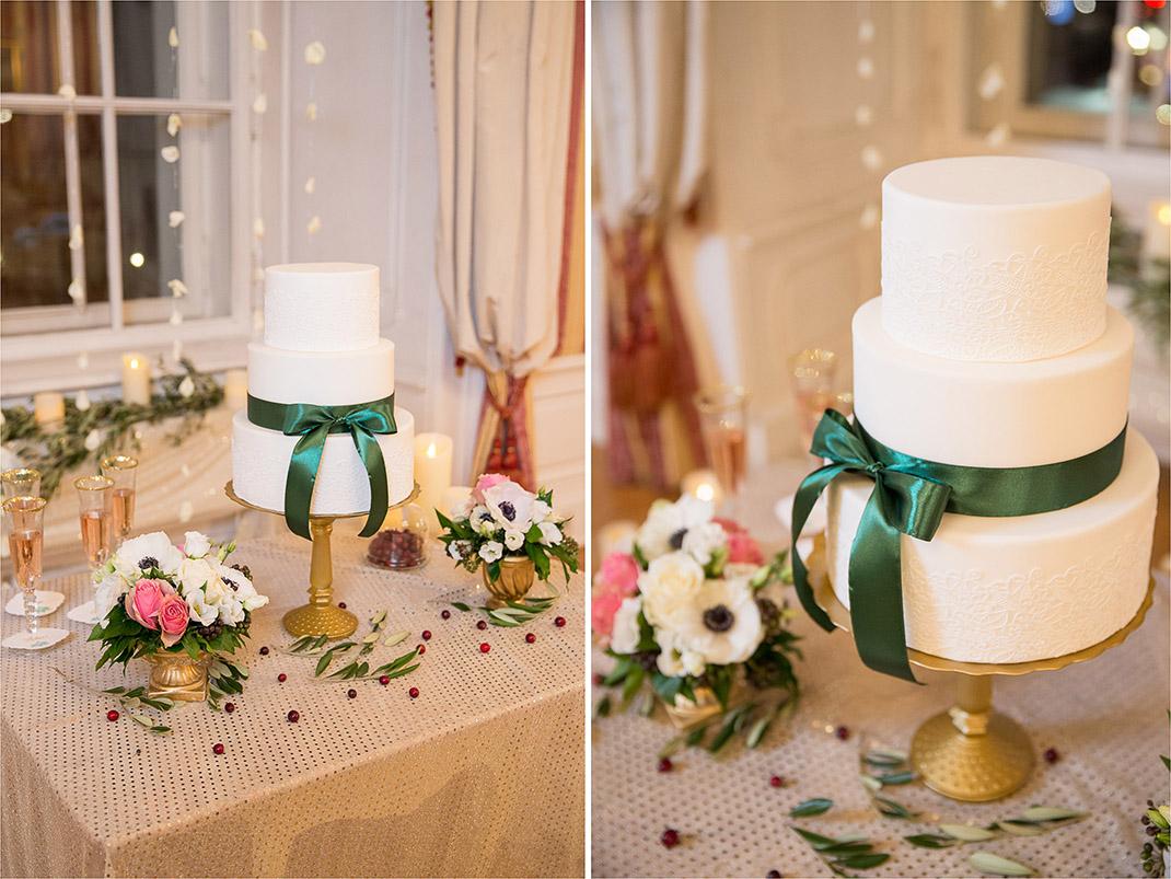 dieElfe_Hochzeitsfotograf_Spanische_Hofreitschule_Vienna_wedding_photography-62
