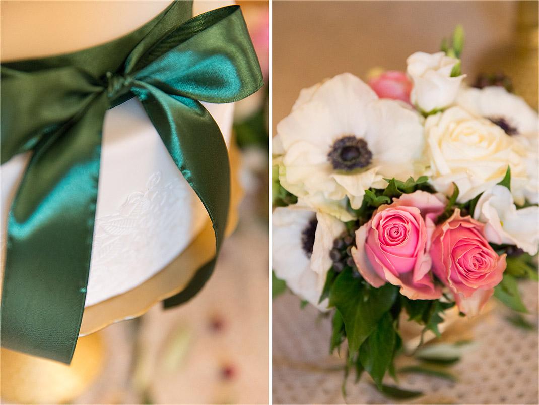 dieElfe_Hochzeitsfotograf_Spanische_Hofreitschule_Vienna_wedding_photography-63