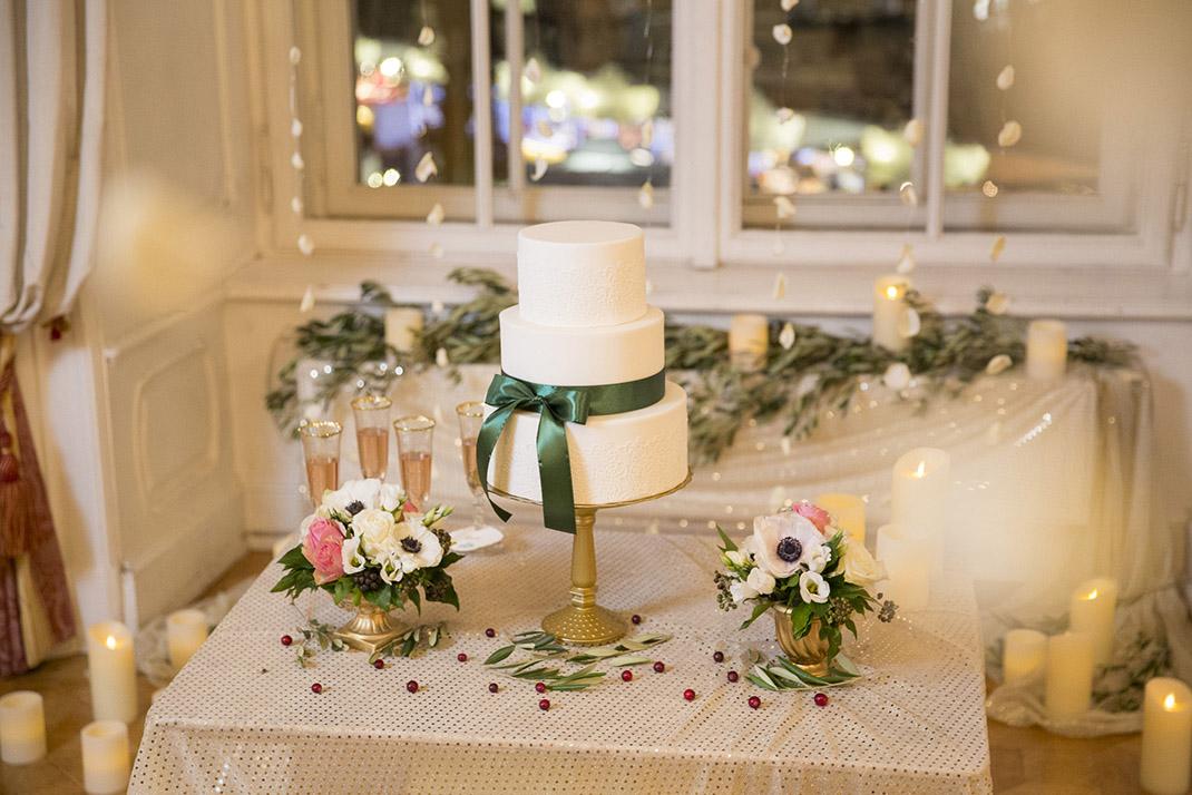 dieElfe_Hochzeitsfotograf_Spanische_Hofreitschule_Vienna_wedding_photography-64