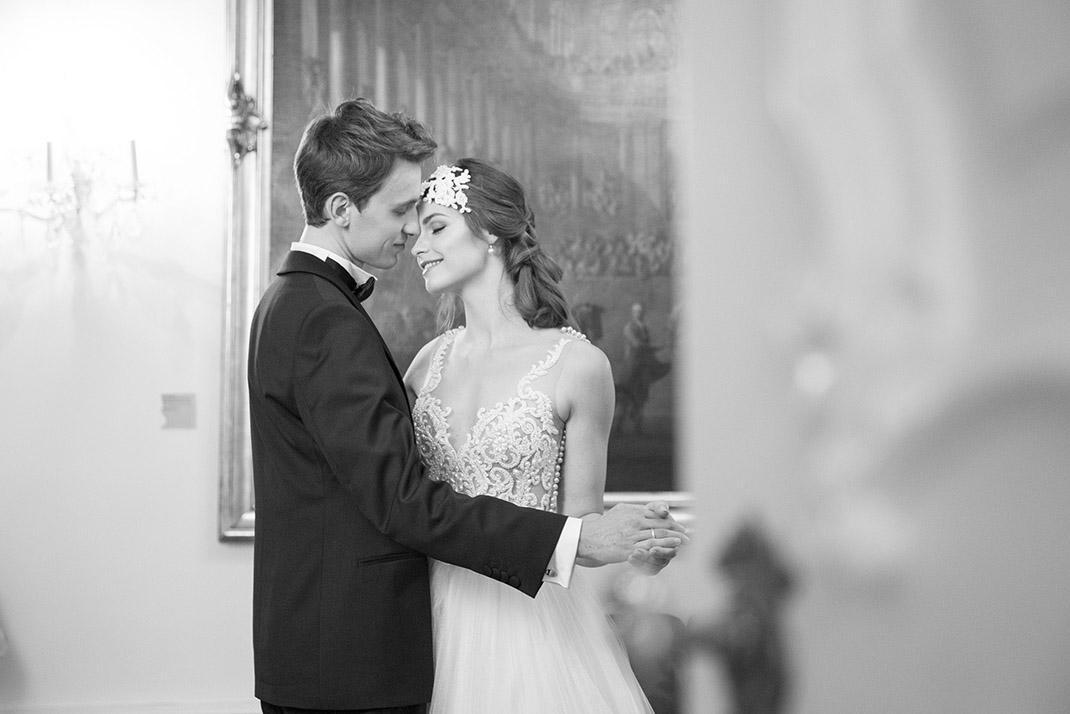 dieElfe_Hochzeitsfotograf_Spanische_Hofreitschule_Vienna_wedding_photography-65