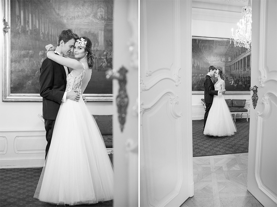 dieElfe_Hochzeitsfotograf_Spanische_Hofreitschule_Vienna_wedding_photography-66