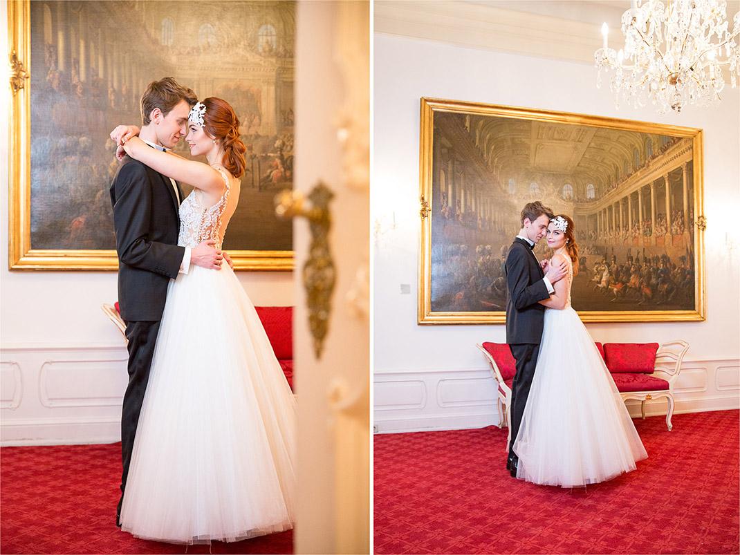 dieElfe_Hochzeitsfotograf_Spanische_Hofreitschule_Vienna_wedding_photography-67