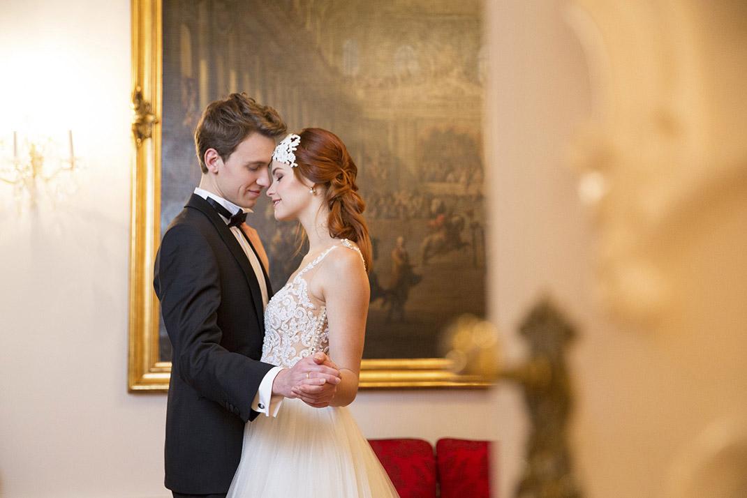 dieElfe_Hochzeitsfotograf_Spanische_Hofreitschule_Vienna_wedding_photography-68