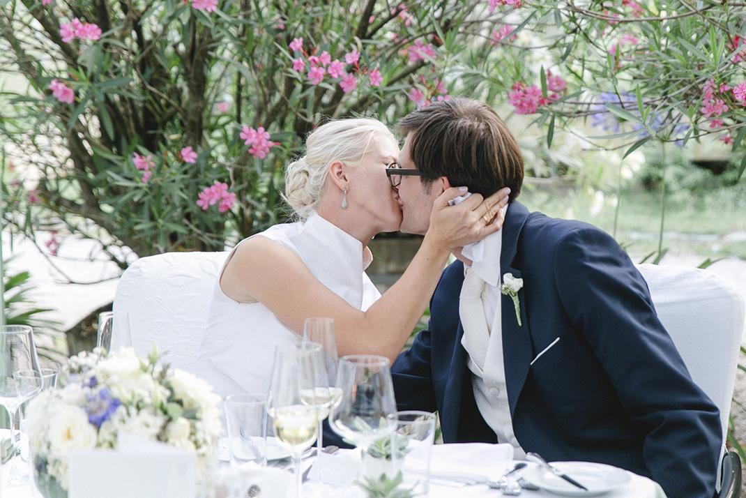 www.dieElfe.com_Hochzeitsfotograf_Gut_Oberstockstall_wedding_photography-100