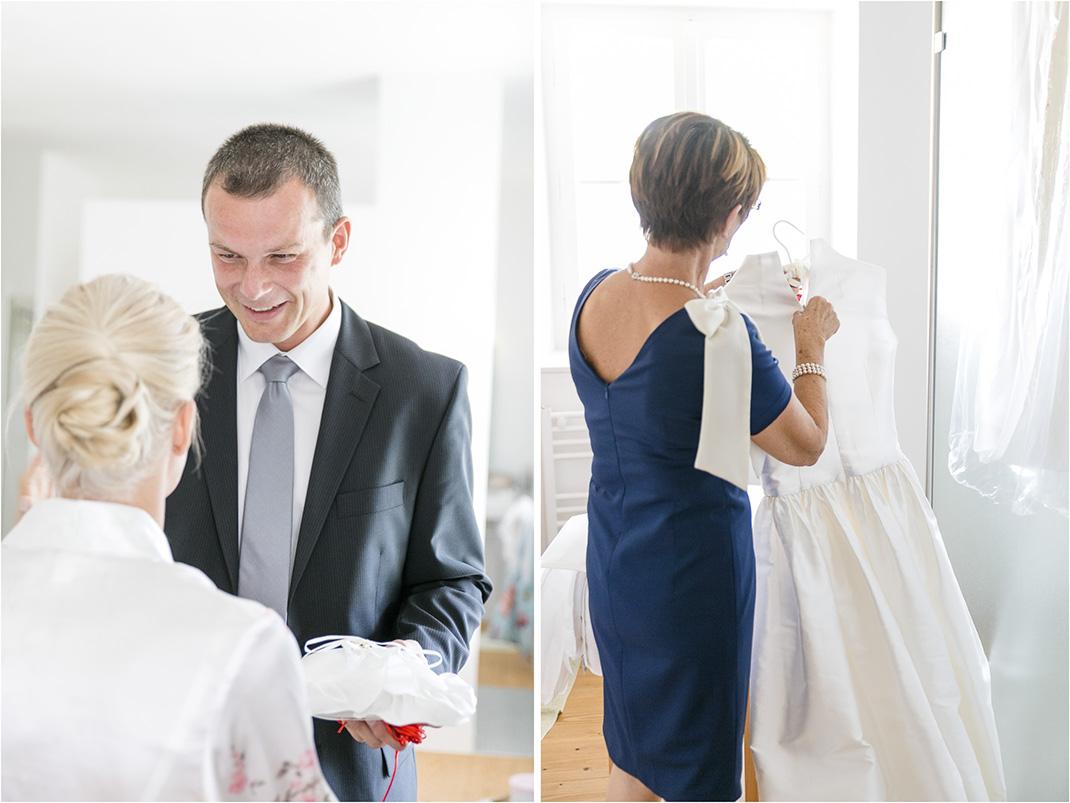 www.dieElfe.com_Hochzeitsfotograf_Gut_Oberstockstall_wedding_photography-13