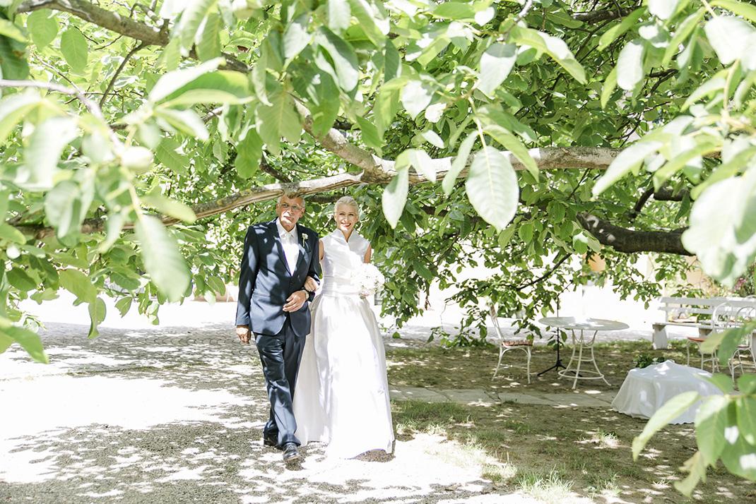 www.dieElfe.com_Hochzeitsfotograf_Gut_Oberstockstall_wedding_photography-21