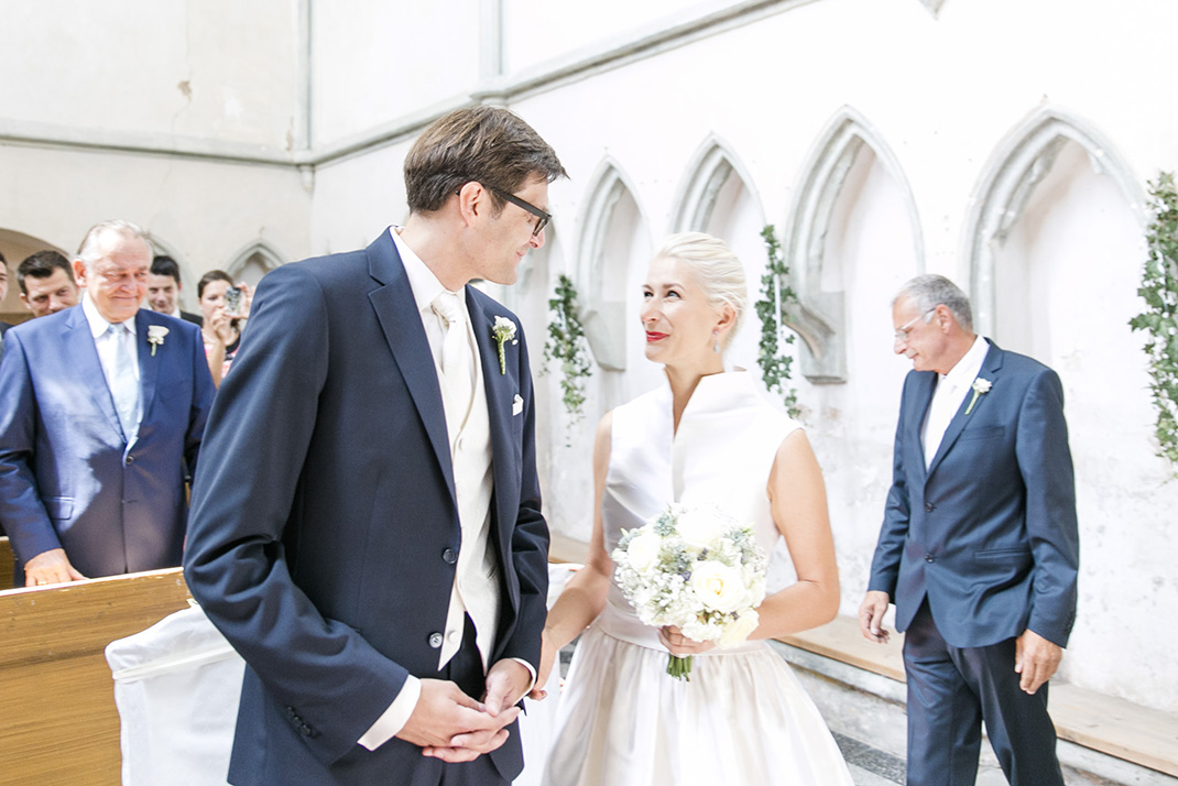 www.dieElfe.com_Hochzeitsfotograf_Gut_Oberstockstall_wedding_photography-25