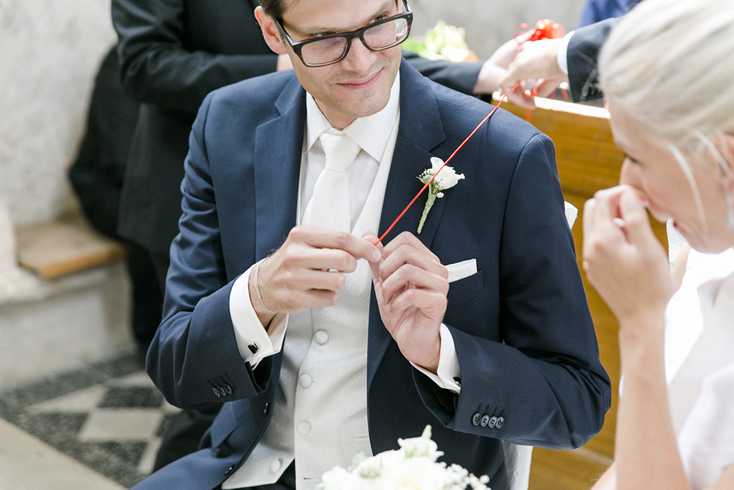 www.dieElfe.com_Hochzeitsfotograf_Gut_Oberstockstall_wedding_photography-31