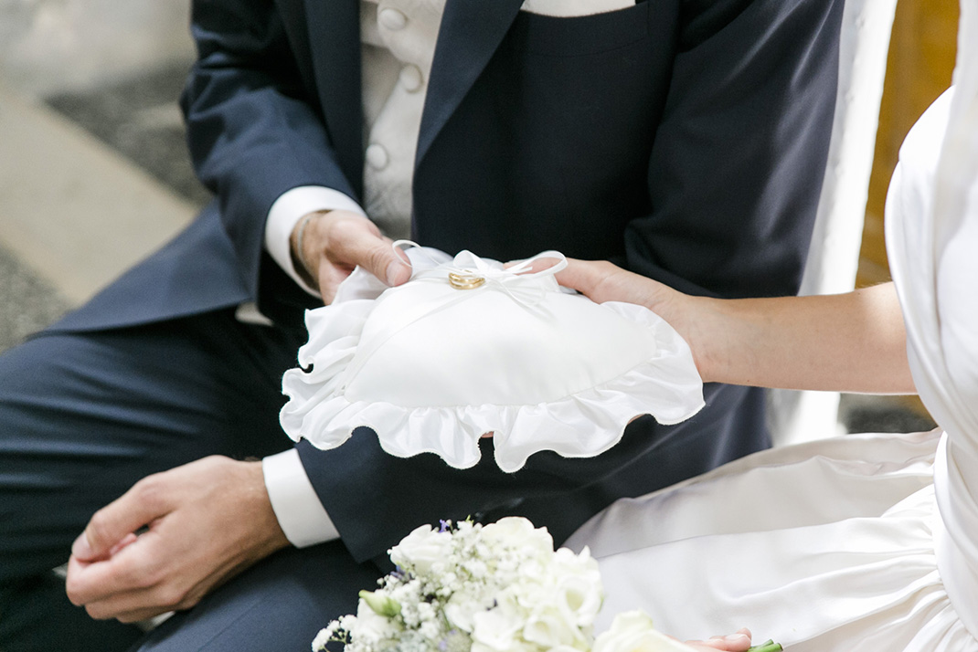 www.dieElfe.com_Hochzeitsfotograf_Gut_Oberstockstall_wedding_photography-37