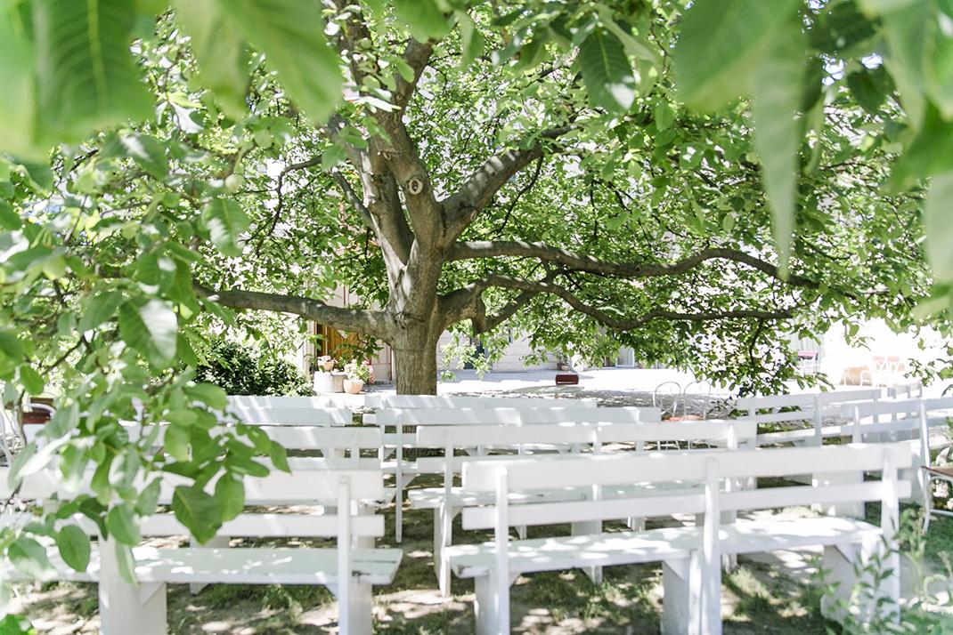 www.dieElfe.com_Hochzeitsfotograf_Gut_Oberstockstall_wedding_photography-40