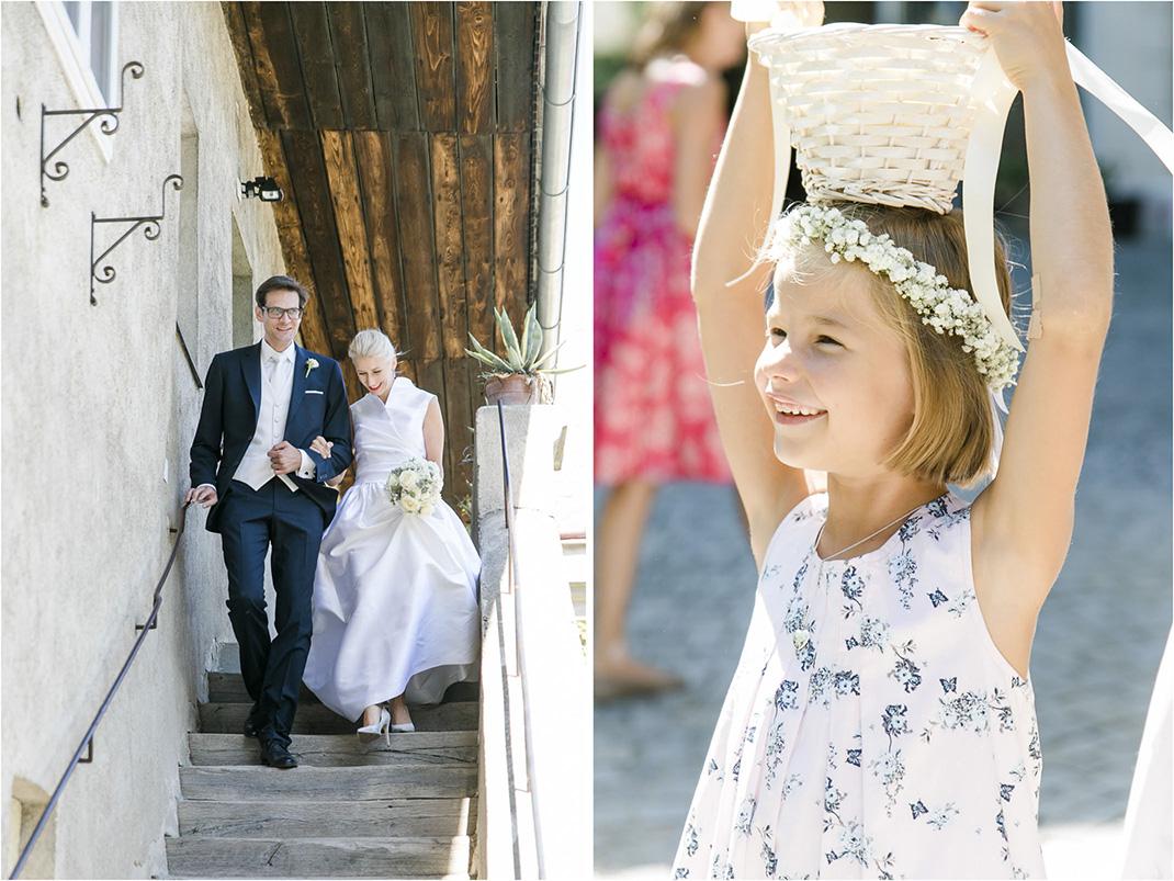 www.dieElfe.com_Hochzeitsfotograf_Gut_Oberstockstall_wedding_photography-41