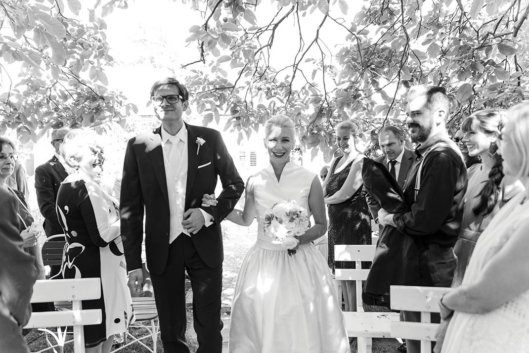 www.dieElfe.com_Hochzeitsfotograf_Gut_Oberstockstall_wedding_photography-43