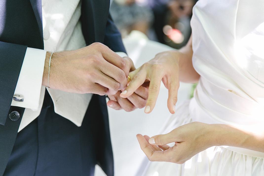 www.dieElfe.com_Hochzeitsfotograf_Gut_Oberstockstall_wedding_photography-50