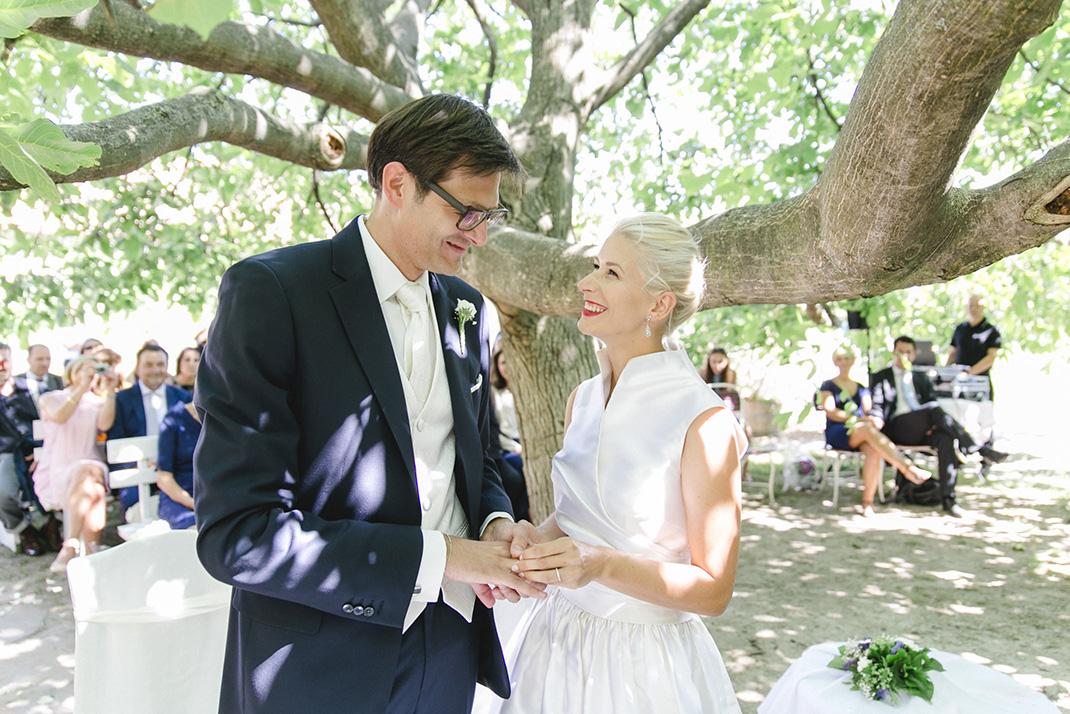 www.dieElfe.com_Hochzeitsfotograf_Gut_Oberstockstall_wedding_photography-51