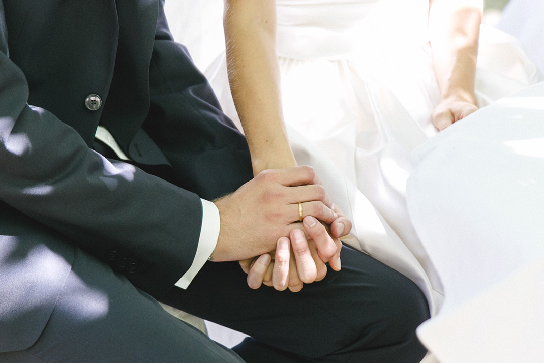 www.dieElfe.com_Hochzeitsfotograf_Gut_Oberstockstall_wedding_photography-56