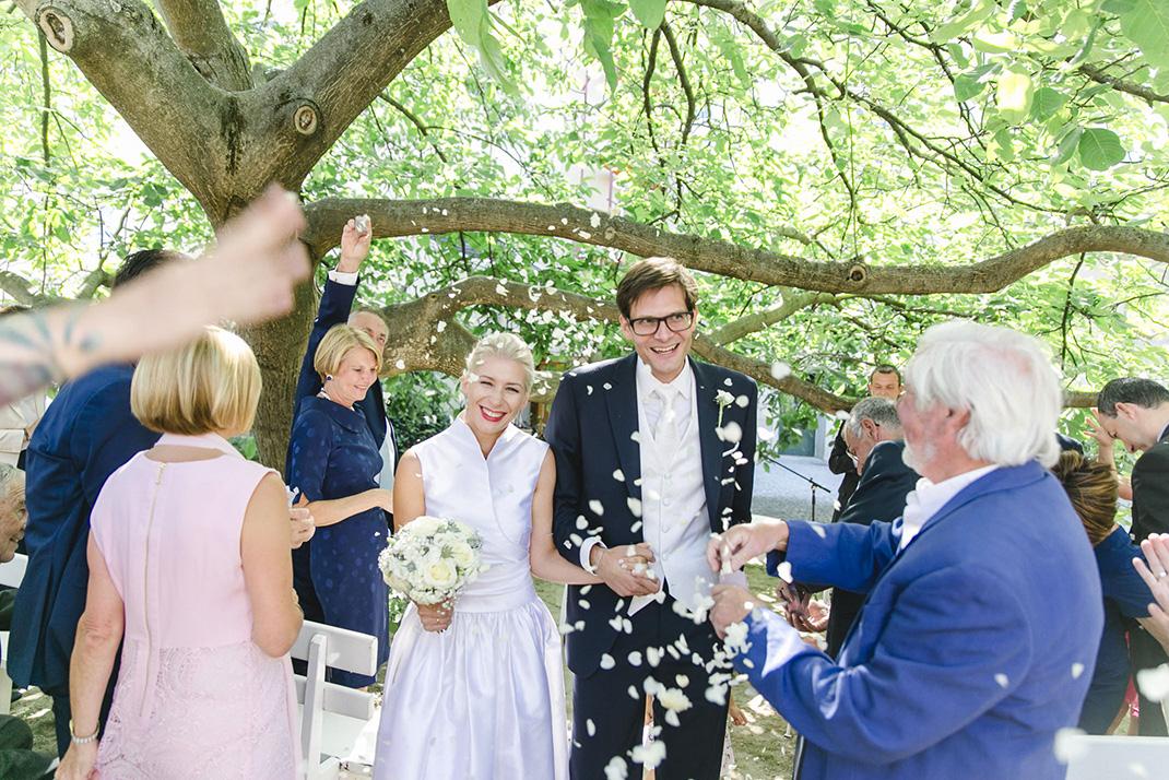 www.dieElfe.com_Hochzeitsfotograf_Gut_Oberstockstall_wedding_photography-63