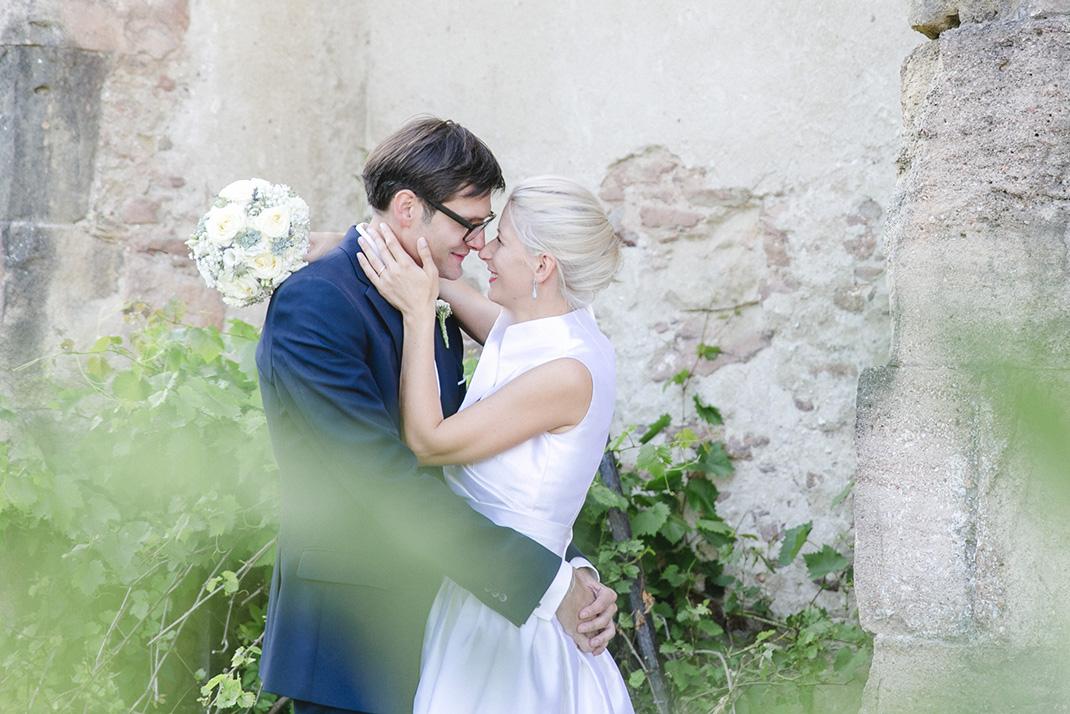 www.dieElfe.com_Hochzeitsfotograf_Gut_Oberstockstall_wedding_photography-70