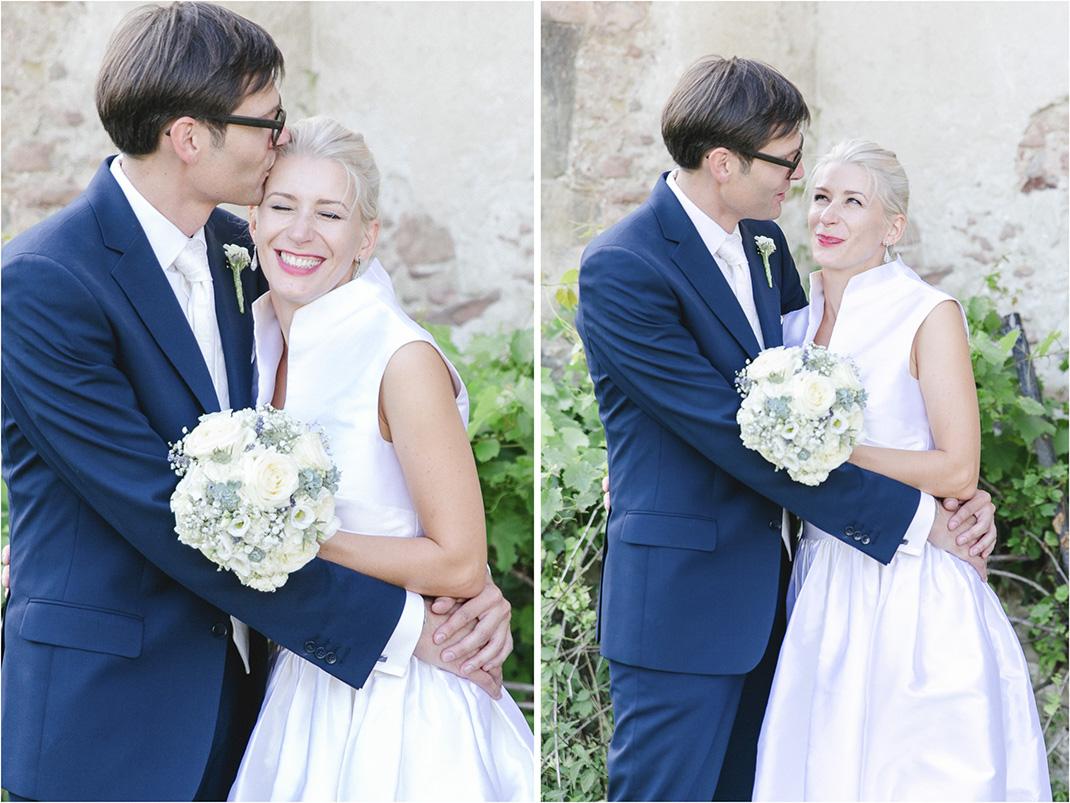 www.dieElfe.com_Hochzeitsfotograf_Gut_Oberstockstall_wedding_photography-72