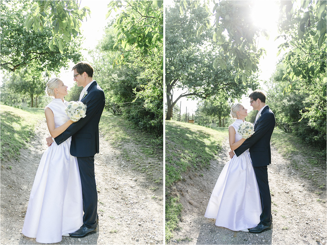 www.dieElfe.com_Hochzeitsfotograf_Gut_Oberstockstall_wedding_photography-73