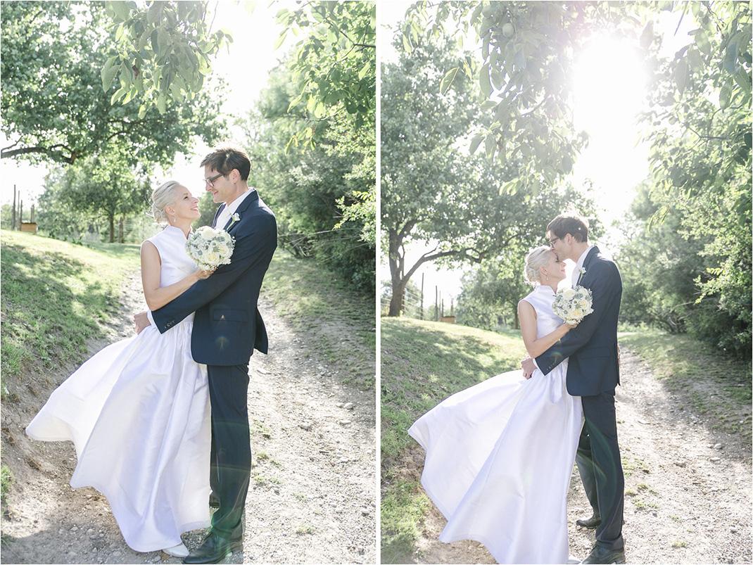 www.dieElfe.com_Hochzeitsfotograf_Gut_Oberstockstall_wedding_photography-74
