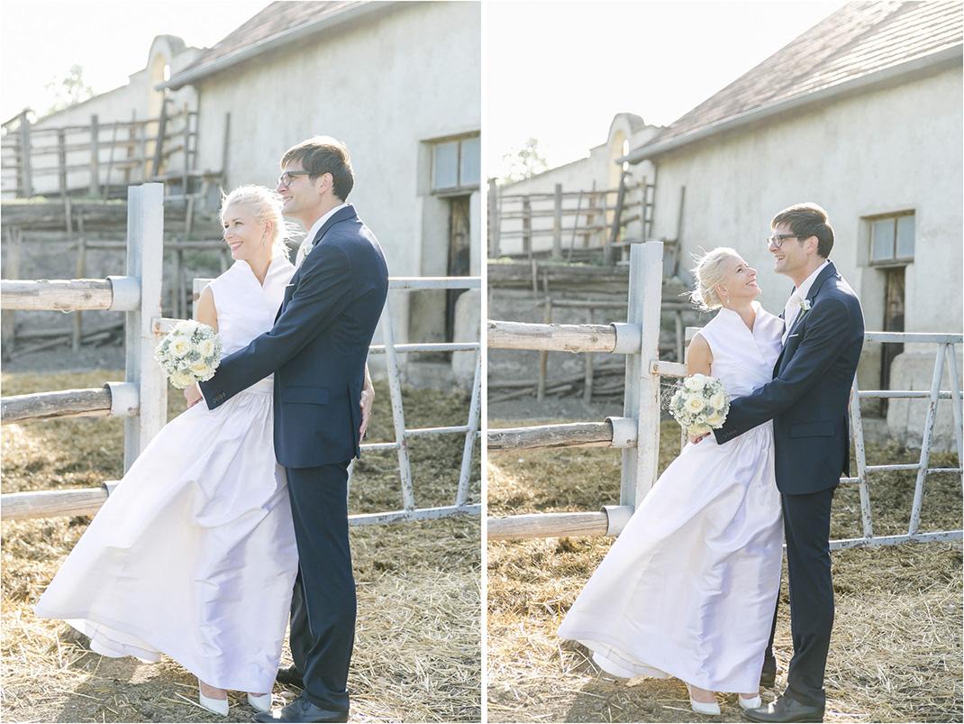 www.dieElfe.com_Hochzeitsfotograf_Gut_Oberstockstall_wedding_photography-87