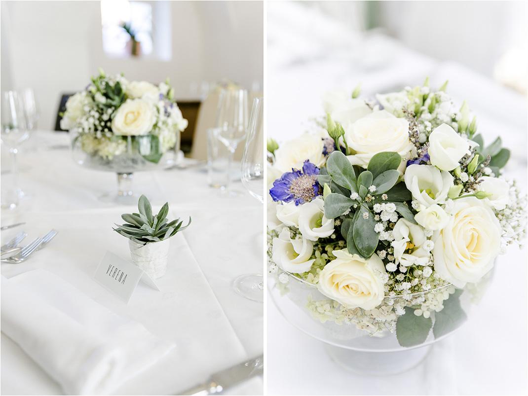 www.dieElfe.com_Hochzeitsfotograf_Gut_Oberstockstall_wedding_photography-92