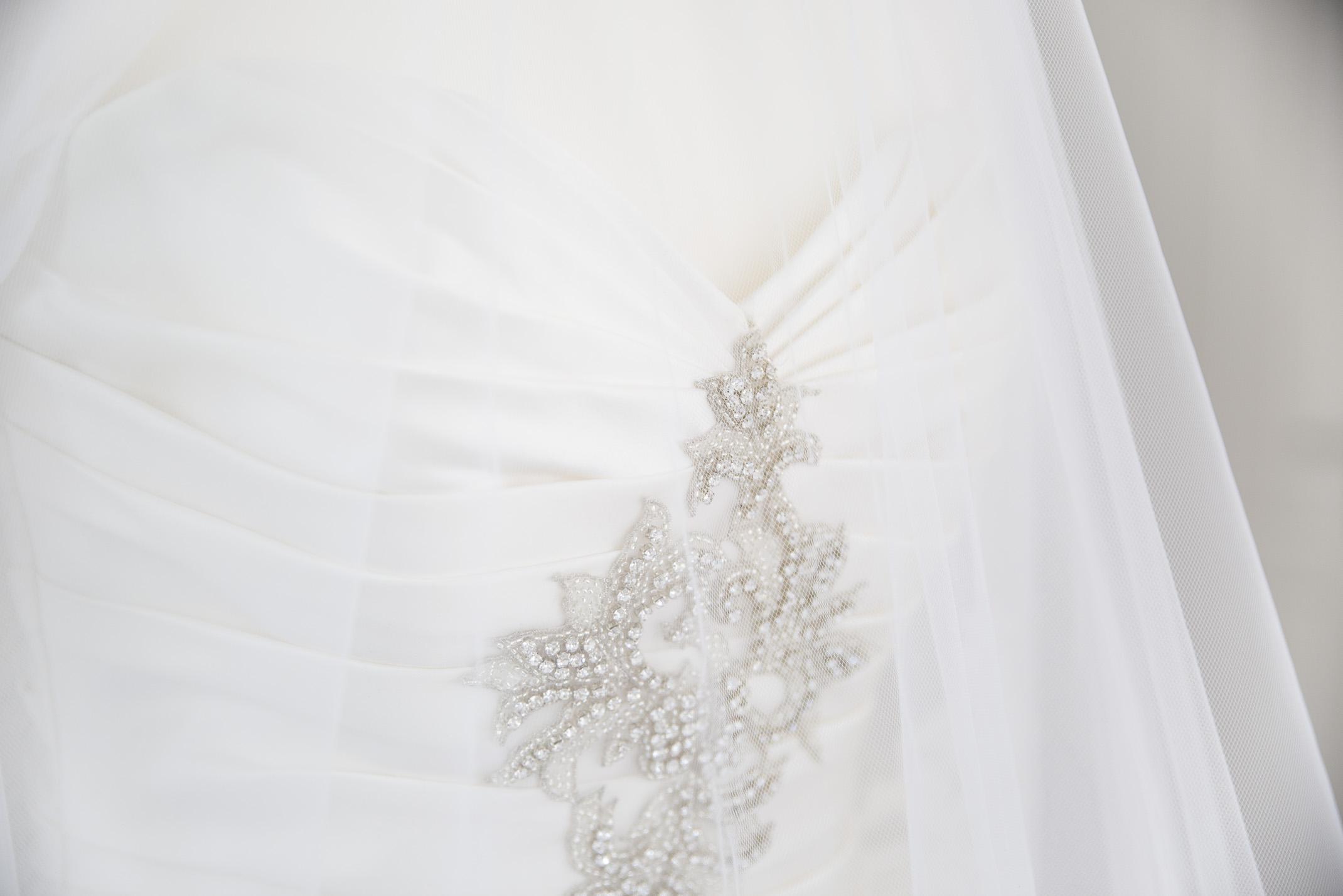www.dieElfe.com_Hochzeitsfotograf_Schloss_Laudon_Kirche_Maria_Brunn_wedding_photography-1