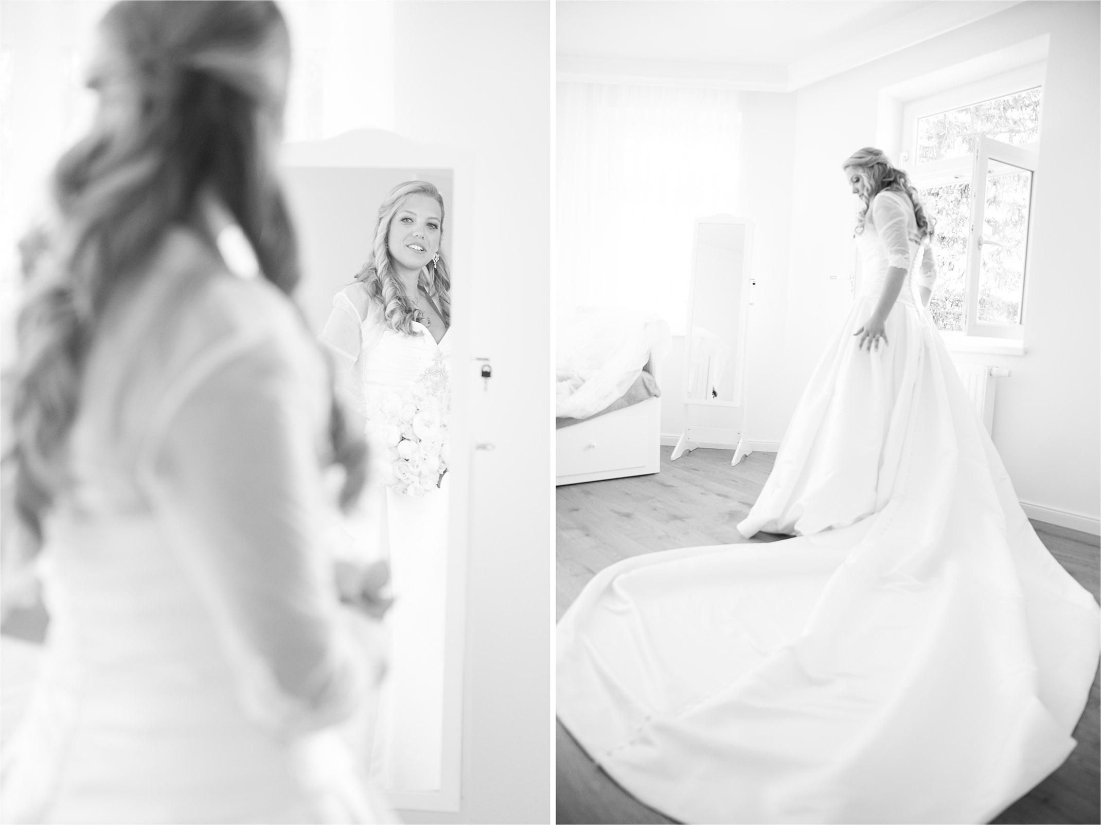 www.dieElfe.com_Hochzeitsfotograf_Schloss_Laudon_Kirche_Maria_Brunn_wedding_photography-10