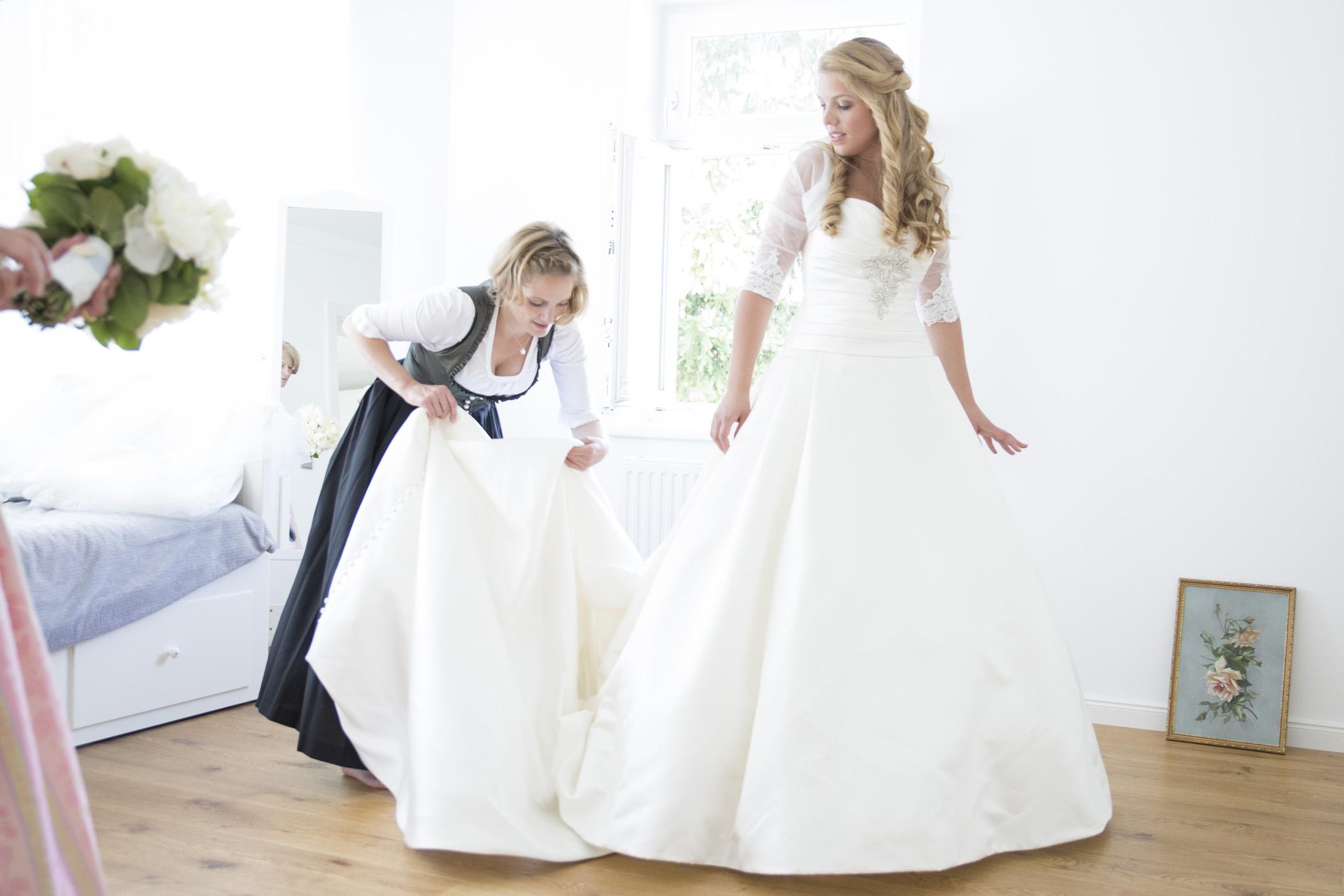 www.dieElfe.com_Hochzeitsfotograf_Schloss_Laudon_Kirche_Maria_Brunn_wedding_photography-11