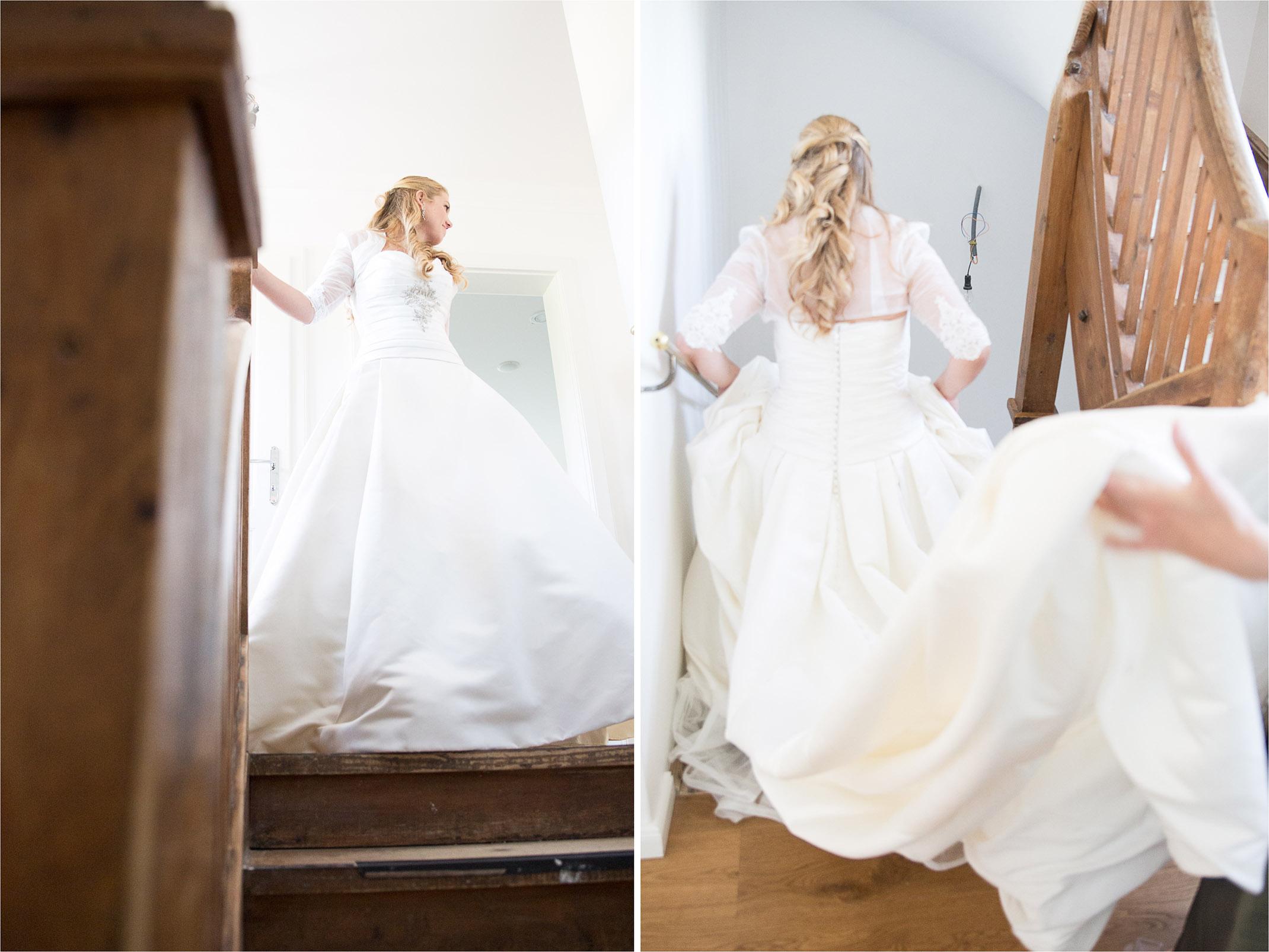 www.dieElfe.com_Hochzeitsfotograf_Schloss_Laudon_Kirche_Maria_Brunn_wedding_photography-12