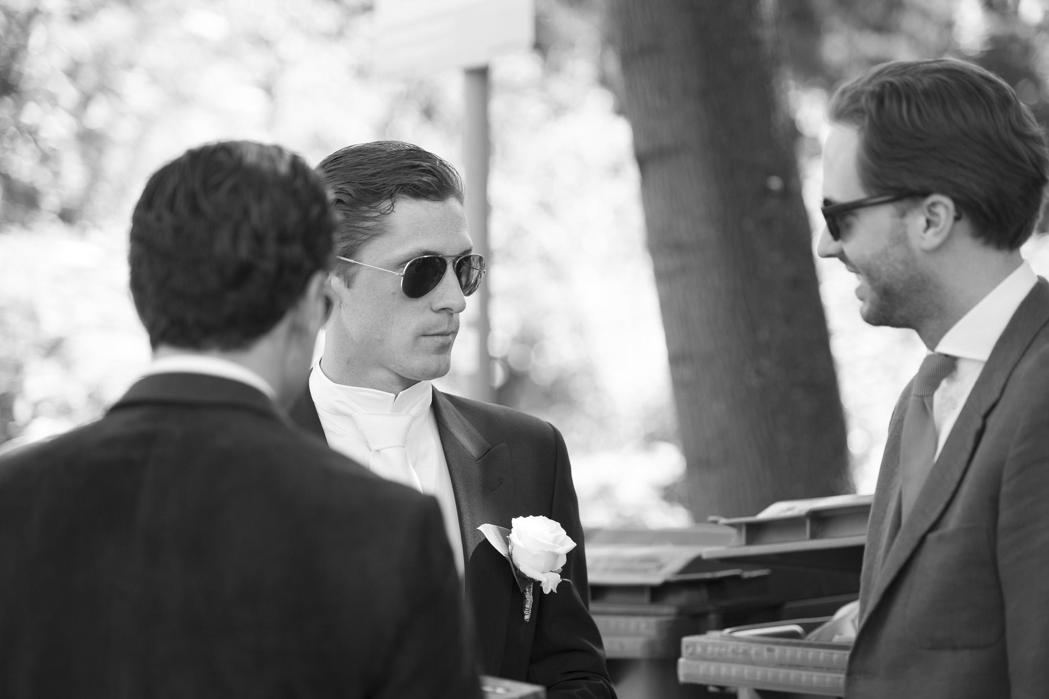 www.dieElfe.com_Hochzeitsfotograf_Schloss_Laudon_Kirche_Maria_Brunn_wedding_photography-18
