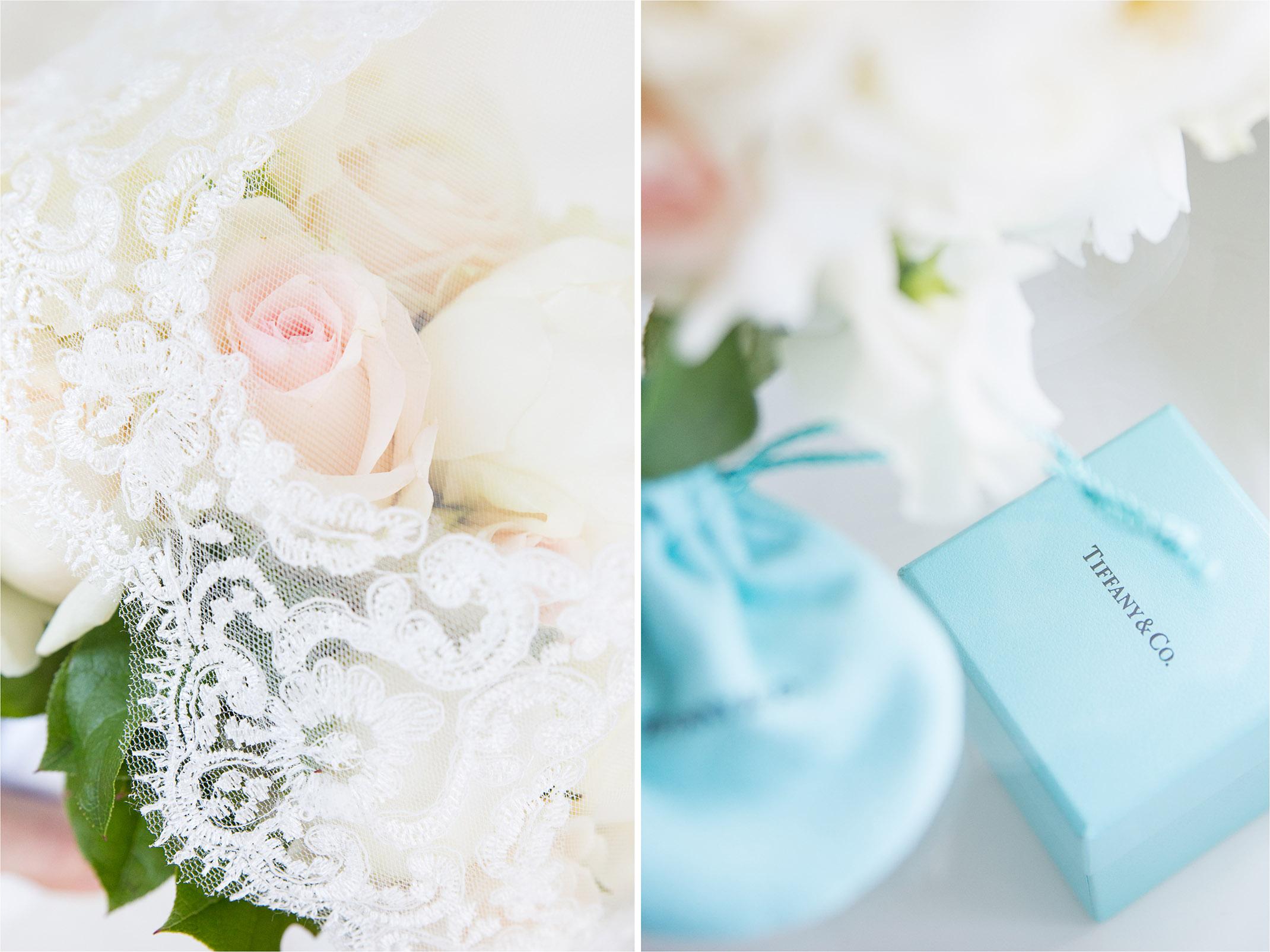 www.dieElfe.com_Hochzeitsfotograf_Schloss_Laudon_Kirche_Maria_Brunn_wedding_photography-2
