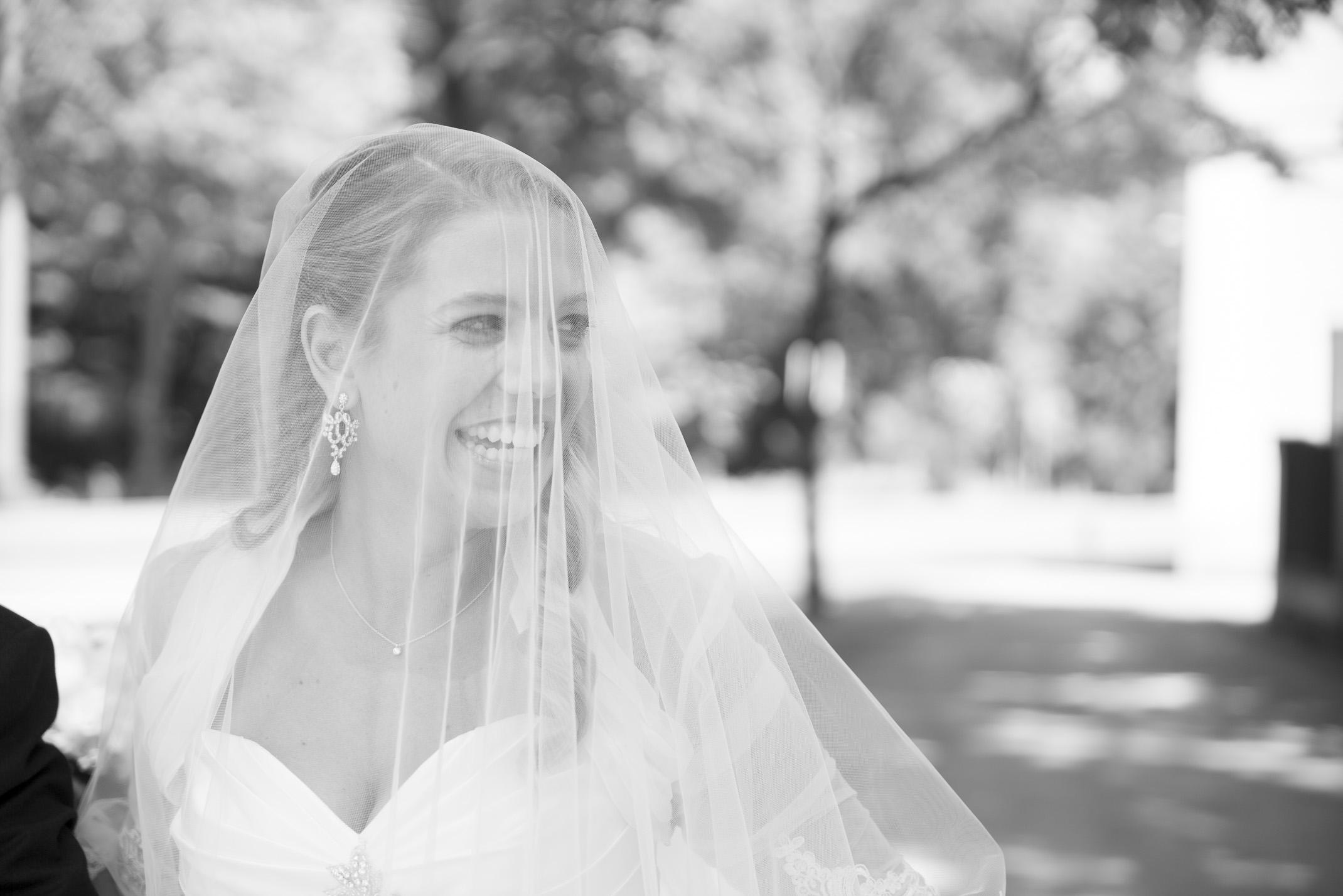 www.dieElfe.com_Hochzeitsfotograf_Schloss_Laudon_Kirche_Maria_Brunn_wedding_photography-23