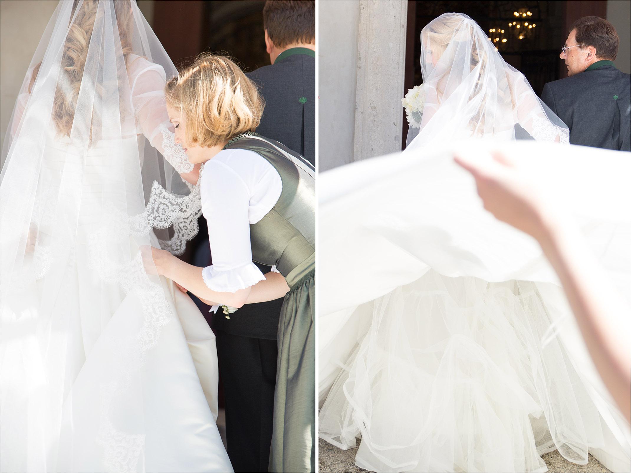 www.dieElfe.com_Hochzeitsfotograf_Schloss_Laudon_Kirche_Maria_Brunn_wedding_photography-24