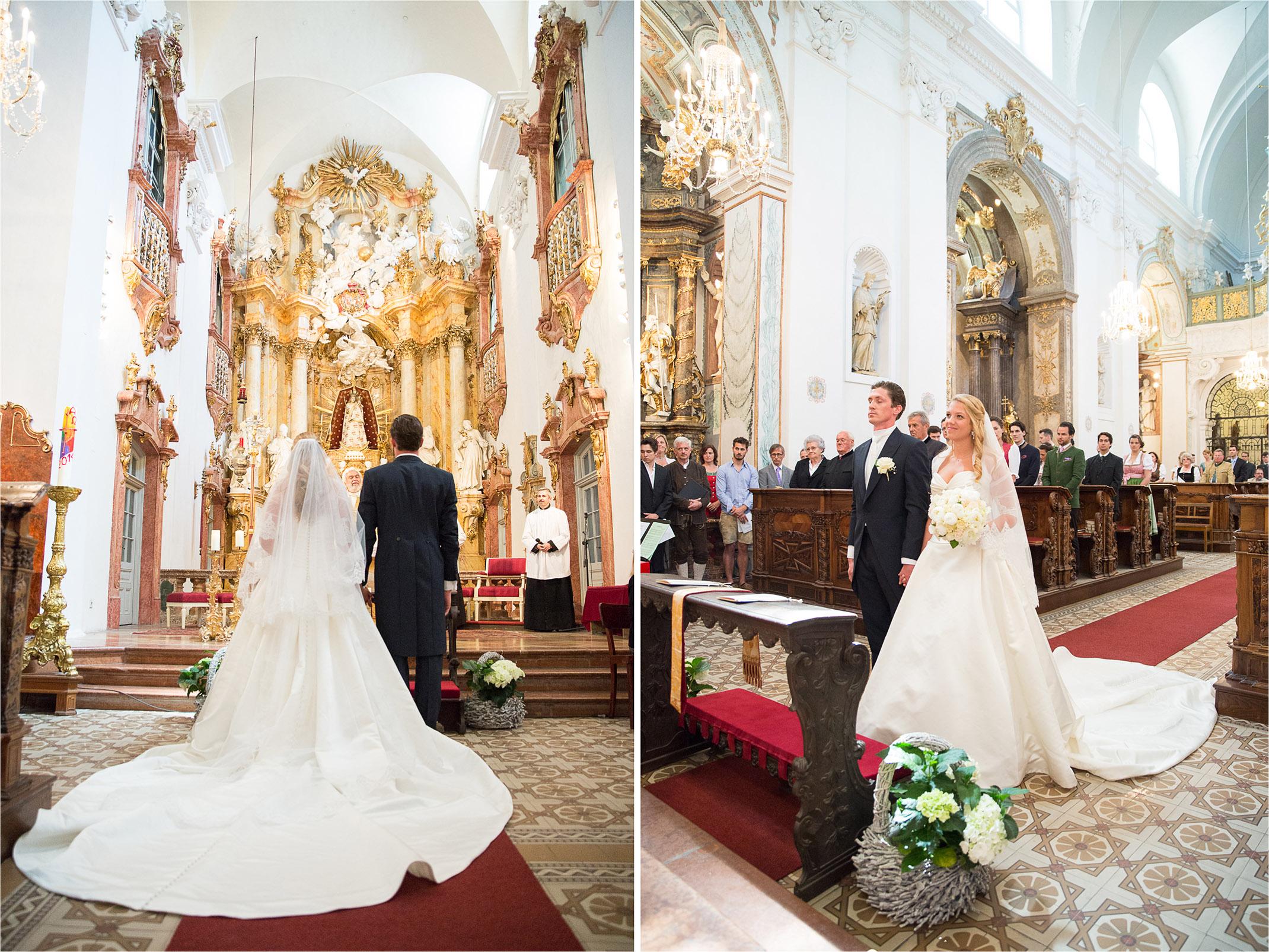www.dieElfe.com_Hochzeitsfotograf_Schloss_Laudon_Kirche_Maria_Brunn_wedding_photography-29